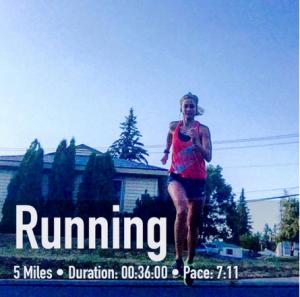 running9